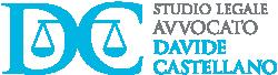 logo-avvocato-davide-castellano-DARK
